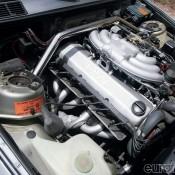 BMW 3 M30