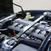 BMW М50