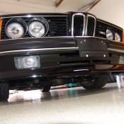 BMW M6 американская