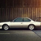 BMW 635i