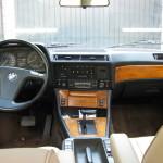 BMW 7 серия E23