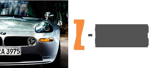 BMW-Z