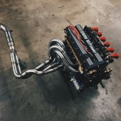 MPower e28