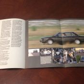 bmw 5 e28 magazin 10