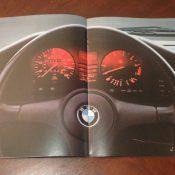 bmw 5 e28 magazin 11