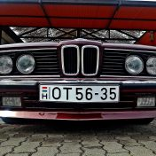 bmw 635csi hella