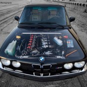 bmw_m5_t28_engine