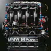 mpower bmw m3 e30
