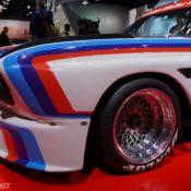 BMW e9 csl диски