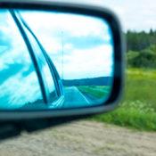Поездки на BMW 7 series (17)