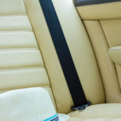 Поездки на BMW 7 series (4)