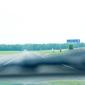 Поездки на BMW 7 series (6)