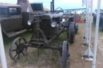 Агро выставка трактор