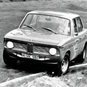 гоночаня BMW 1800