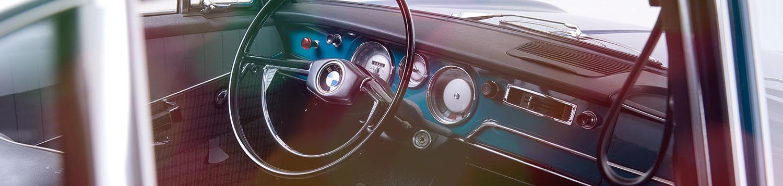 BMW 1500 E115