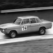 BMW 1800 SA
