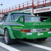 Alpina 3.0