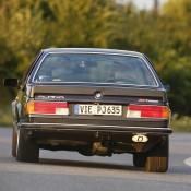 Alpina B7S Turbo Coupe