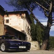Alpina BMW 8