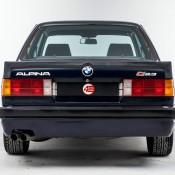Alpina E30 2.3