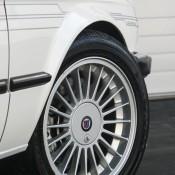 Alpina C2 2.7 bmw e30