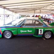 BMW Alpina 3.0