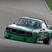 BMW Alpina 3,0 CSL