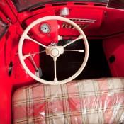 BMW Isetta кабриолет
