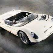 Lotus-BMW 23 B