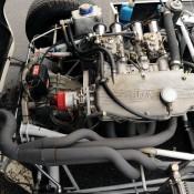 Lotus-BMW 23B