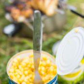 Жэсць кукуруза