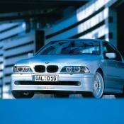 Alpina E39