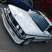 BMW Hartge E21