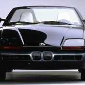 BMW Z1 e30