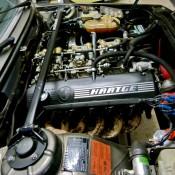 Hartge 535