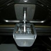 Hartge E12 инструмент