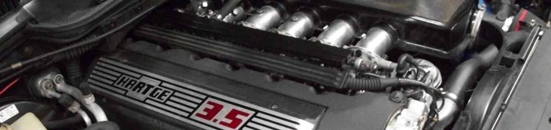 Hartge E36 двигатель