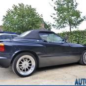 Hartge Z1 BMW