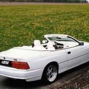 Koenig E31 cabrio