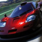 McLaren F1 GT2