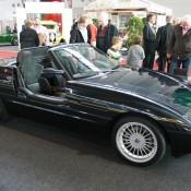 alpina z1 black
