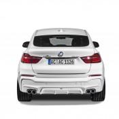 AC Schnitzer BMW X