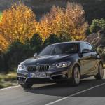 BMW_1-series_2015