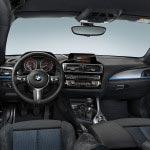 BMW_1-series_2015_idrive