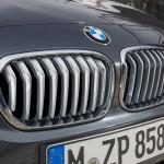 BMW_1-series_gril