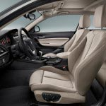 BMW_1-series_kresla