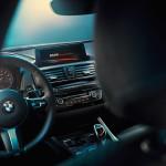 BMW_1-series_salon