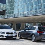 BMW_1_2015