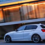 BMW_1_white