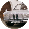 BMW 2000 E120